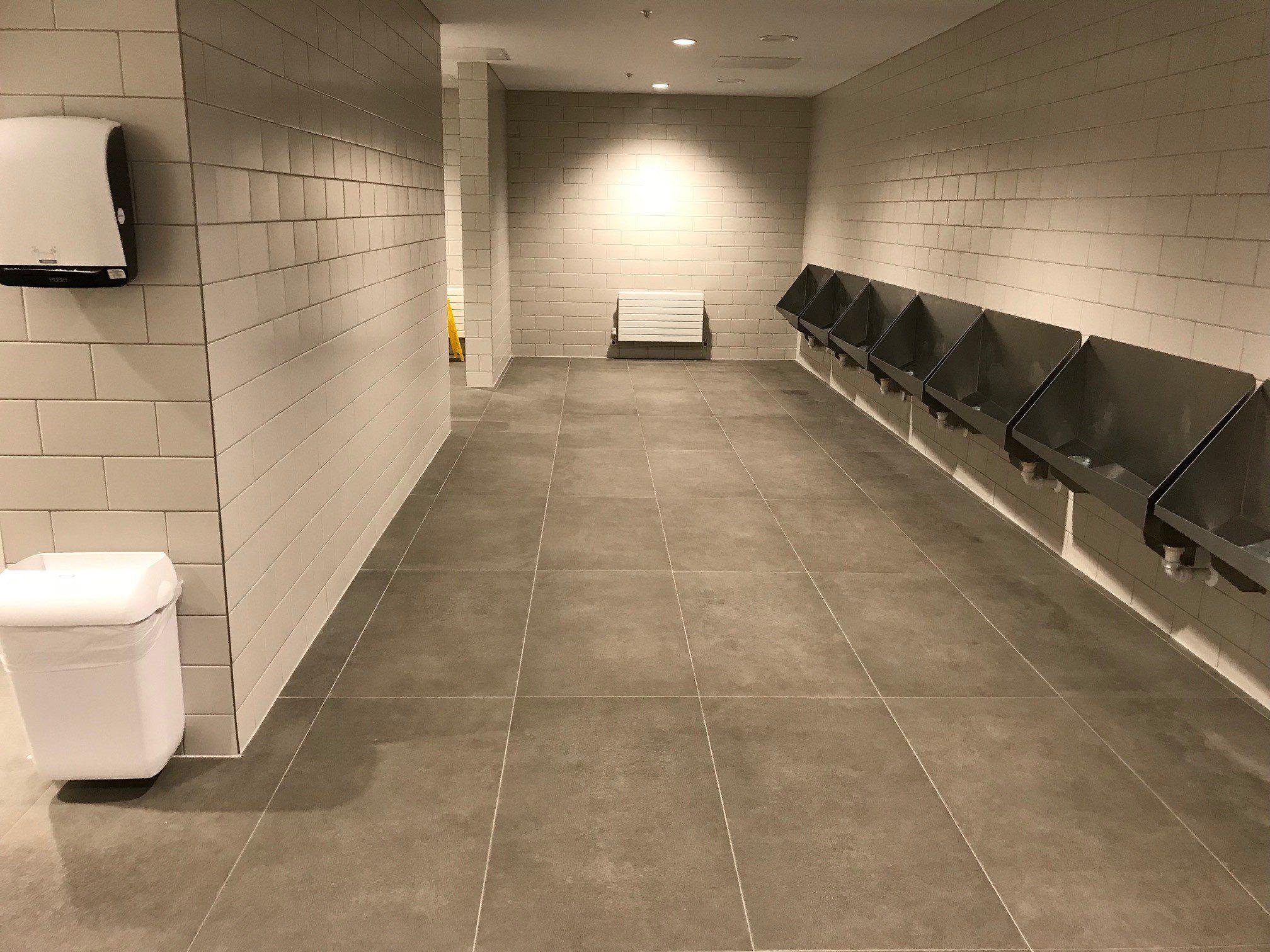 Páirc-Uí-Chaoimh-Stadium-Details