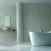 Amalfi Bath