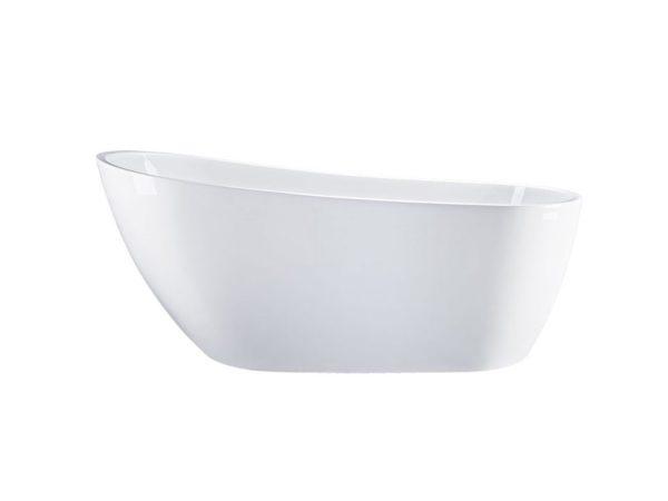Brook Freestanding Bath