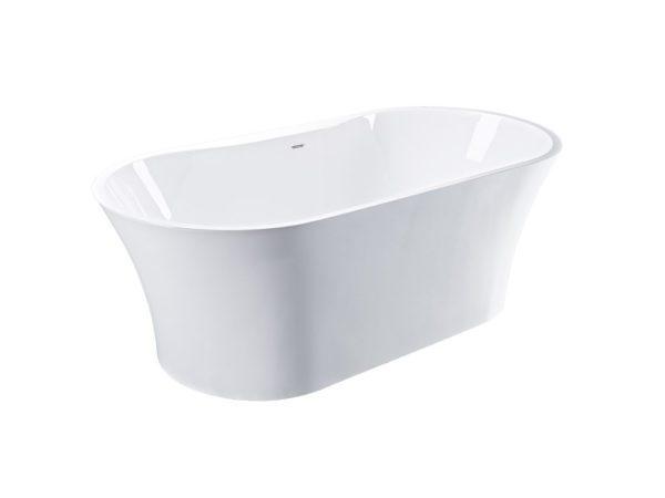 Lynn Freestanding Bath