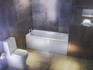 Reuse Bath