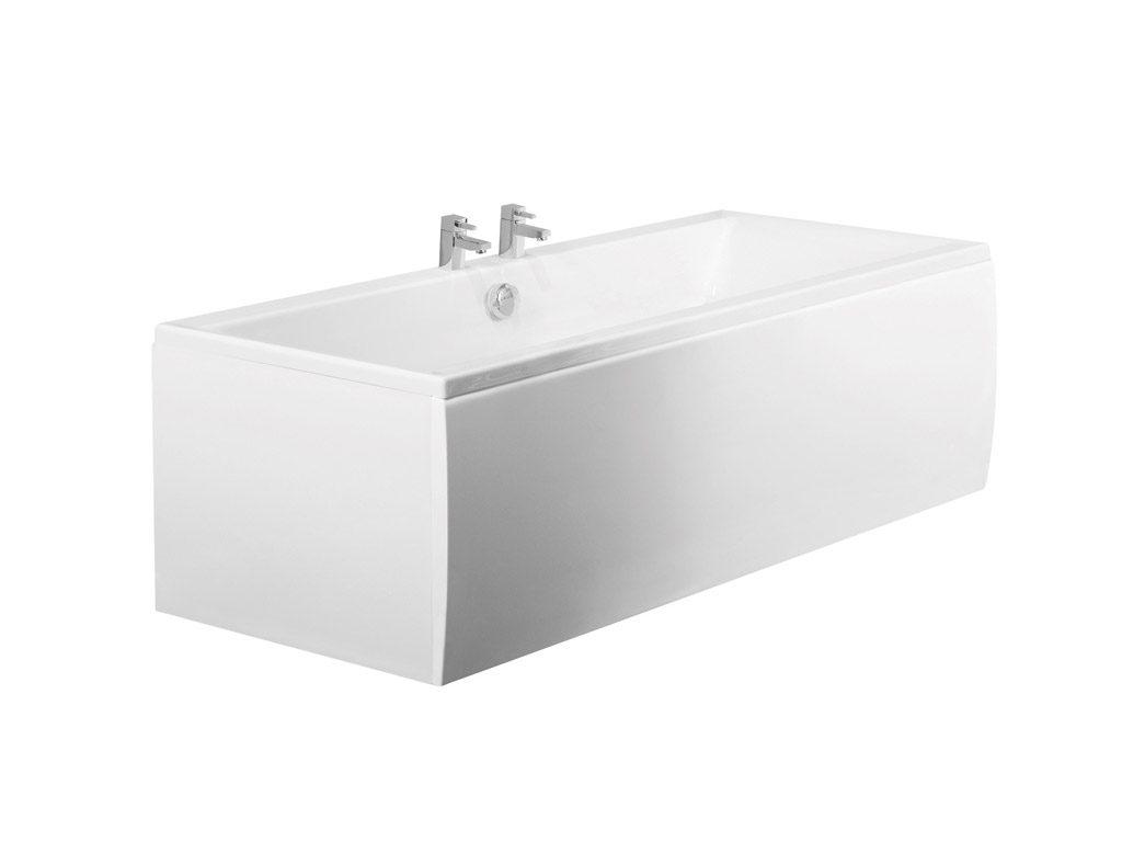 Standard Bath Panels Btw Baths Tiles Woodfloors