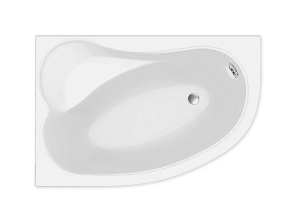 Tralee Bath