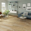 Aspen Wood Effect Floor Tile