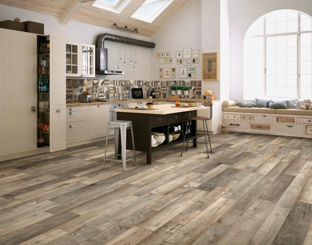 Aspen Wood Effect Floor Tiles Btw Baths Tiles Woodfloors