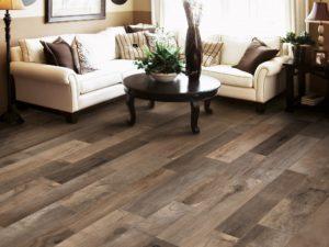 Floor Tiles Btw Baths Tiles Woodfloors