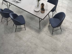 Crowne Cement Floor TIles