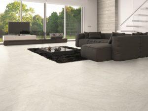 Dreamstone Floor Tiles
