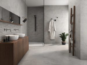 Anaya Bathroom Tile Collection
