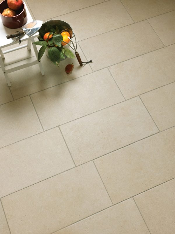 Explorer Floor Tiles