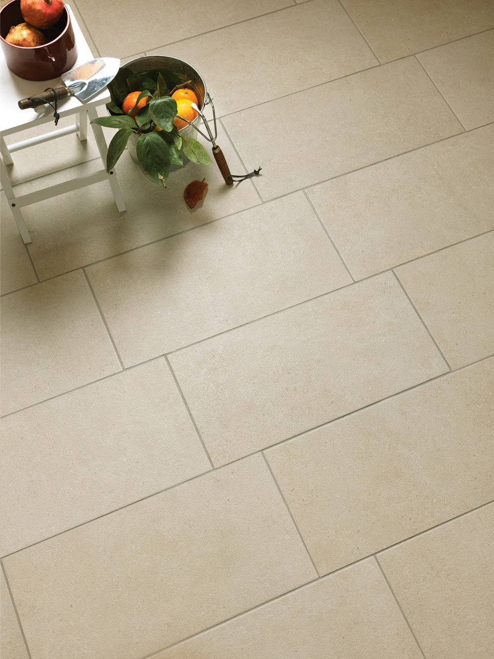 Explorer Floor Tile Btw Baths Tiles Woodfloors