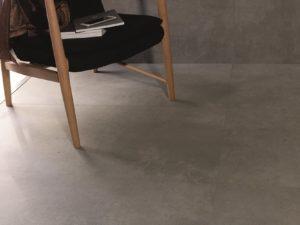 Nexus Pearl Floor Tile