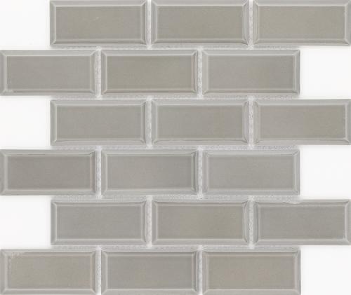 Rock Art Brick Vison