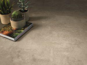 Towson Floor Tiles