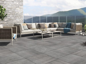 Dublin Stone Outdoor Tiles