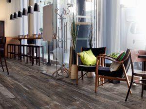 Riva Wood Effect Tiles