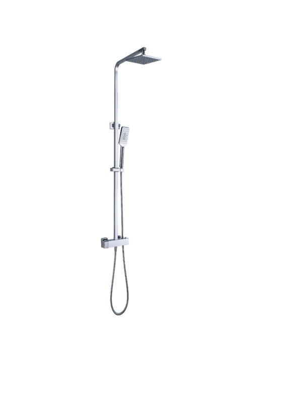 Encore Drench Shower
