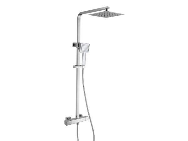 Desire Series 3 Shower