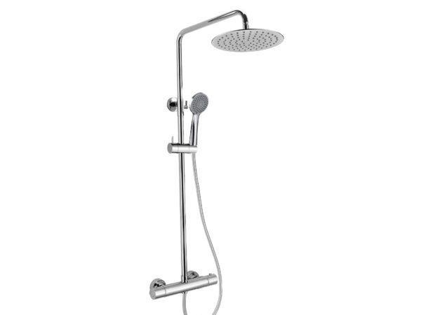 Desire Series 4 Shower