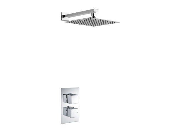 Shower Kit 4