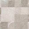 Bodo Cold Mosaic 900x330