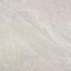 Bodo White Matt Tiles 1200x600