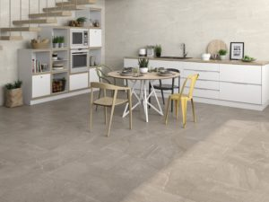 JStone Floor Tile Range