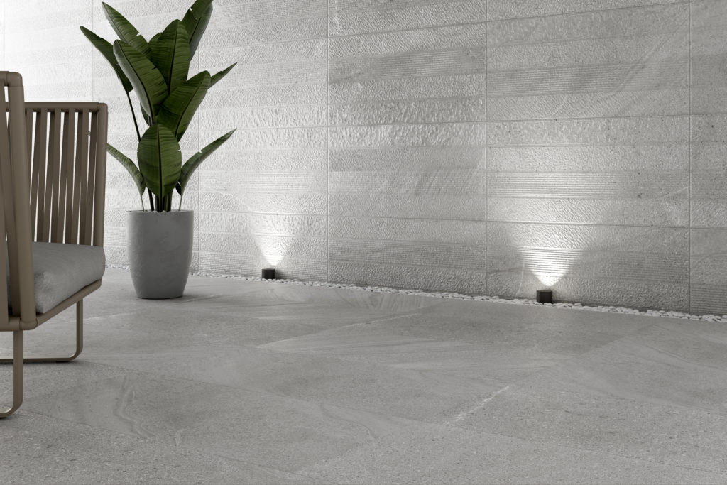 Stonelake Tile Collection