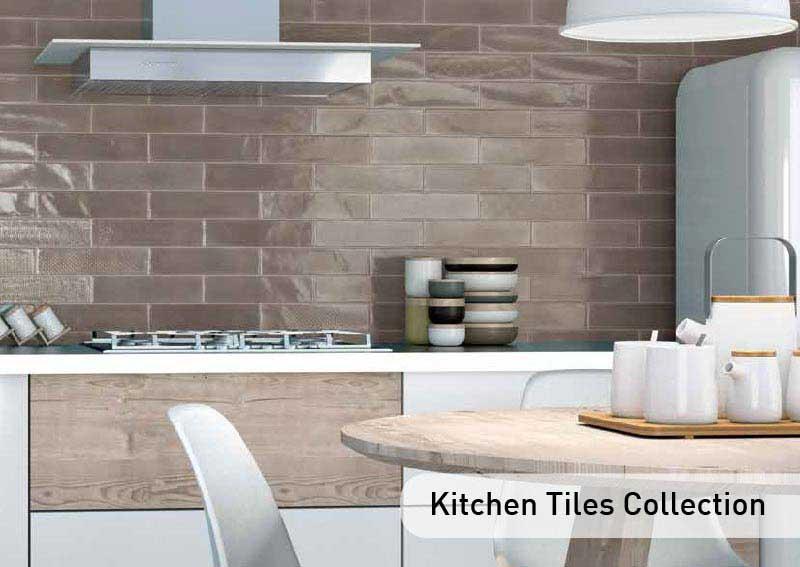 Kitchen Tiles Collection 2020 Btw Baths Tiles Woodfloors